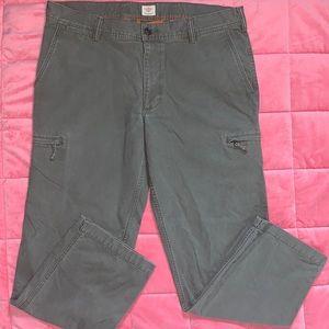 SALE🔥 Men's Dockers Cargo Pants